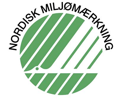 Nordisk Miljoemaerkning
